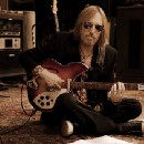 Tom Petty's 2017 MusiCares Person of the Year Speech