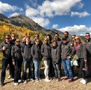 What We Learned Planning Our First Ever Team Retreat