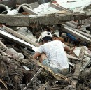 The Top 20 Biggest Man-Made Disasters