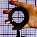 Are Cloaking Devices Coming? Metalens-Shaped Light May Lead The Way