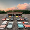 Grand Rapids Classics: Bringing Young Blood to the Classic Car Industry