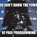 Pair Programming Guide