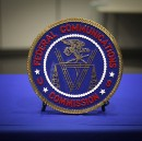 FCC Loses Key Muni Broadband Case