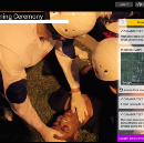 Deepstream: Newsroom tool turns the chaos of livestreams into curated order