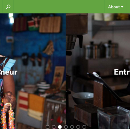 Part 2: The story behind Kiva's redesign