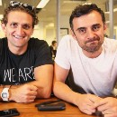 Why Casey Neistat and Gary Vaynerchuk Listen Less & Hustle More