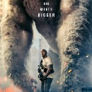 Action, Adventure and Thrills: Rampage is a Smashing Good Time