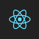 The React Source Code: a Beginners Walkthrough I