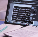 Spector Scans Text and Shows You What Font It Is