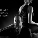 Kevin Spacey, say it ain't so!!