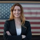 Jess Phoenix: The Geologist Aiming To Bring Facts And Hard Science To Congress