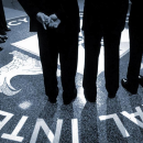 Distrust Of US Intelligence Agencies Is The Default Position Of Sanity