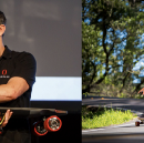 Why we invested in Inboard Technology, the company reinventing short-range urban mobility