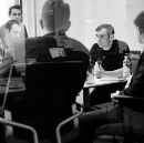 Do Yourself & Your Company a Favor: Cut Meetings in Half