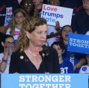 7 Jaw-Dropping Revelations From Hearings on the Motion to Dismiss the DNC Fraud Lawsuit