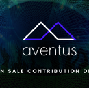 How to Participate in the Aventus Token Sale