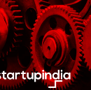 The hype and potential impact of the #StartupIndia Action Plan