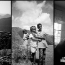 The Land Left Behind: Photos from Eritrea