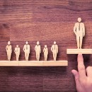 Want to be a great leader? Start evaluating your performance in these six areas
