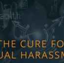 The cure for sexual harassment