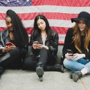 To Win the Millennial Vote: Tackle the Tough Economic Issues Fueling Their Angst