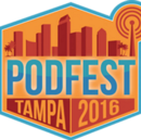 Podfest 2016 Reactions and Review
