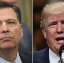 Full Text, Below, Of Trump's Original Letter On Firing Comey Will Be His Downfall