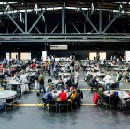 Things Hackers don't tell you about Hackathons