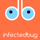 The Infected Bug.