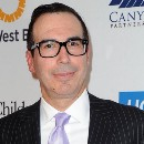 Why I Am Not going to the Mnuchin Gallery Anymore
