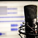 8 Tones of Voice in Email Copywriting (And What You Can Learn From Each)