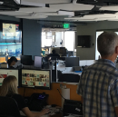 How 'video first' platforms will turn newsgathering on its head