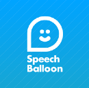 Sobre Speech Balloon, el blog de Balloon Latam