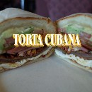 On Tortas Cubanas