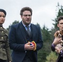 "The Real Problem With ""The Interview"" Is Its Racism, Not Its Satire"