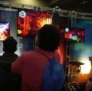SXSW Gaming Wristbands Now on Sale!