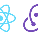 Commonly Used React Components & Tricks