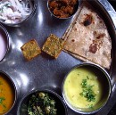 You CANNOT Leave Pune Without Eating This!