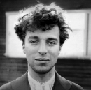 Charlie Chaplin on True Talent, Giving Up, and Where Ideas Really Come From