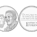 Announcing the Africa Token