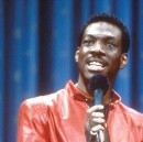 The Problem With The Eddie Murphy Comeback
