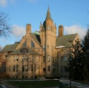 BREAKING NEWS: Oberlin to Offer Project Management Professional Certification