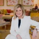 From Arianna Huffington: Welcome to Thrive Global