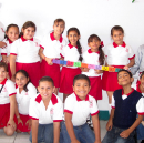 Two new approaches to math in Mexico