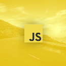 How to get started with Javascript