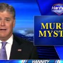Hannity touts DNC murder conspiracy theory hours after story completely falls apart