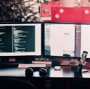 Why Everyone is Talking About Isomorphic / Universal JavaScript and Why it Matters