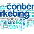 Why should content marketing take a high priority in your marketing efforts?