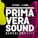 Primavera Sound reveals 2017 lineup: Arcade Fire, Frank Ocean, Aphex Twin lead the way