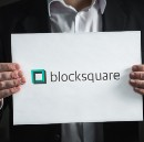 Blocksquare - Using Blockchain to muster Liquidity & Fractional Ownership in Real Estate